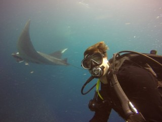 Islands & Diving - The Magic of Southern Thailand