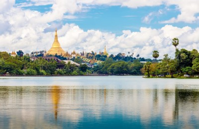 myanmar shwedagon waterview diethlem