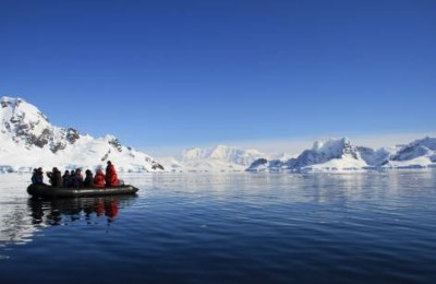 antarctic zodiac oceanwide expeditions