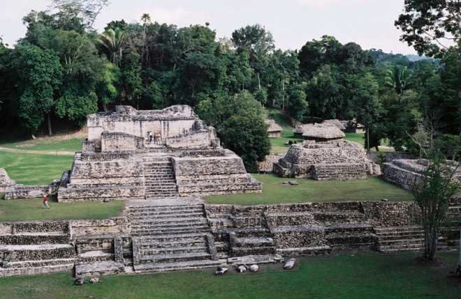 belize_caracol840x546