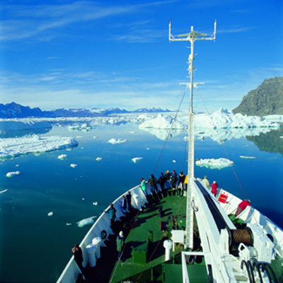 antarctica oceans expeditions ship h weyer square